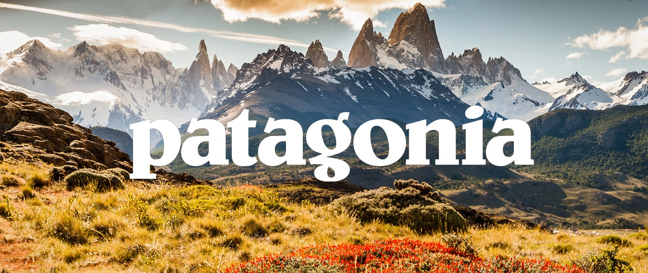 Patagonia's Corporate Sales Strategy Shifts Toward Ecology-Minded Clients